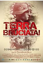 Terra Bruciata! - Scorched Earth!