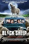 Black Sheep (2006)