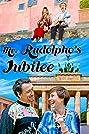 Mr. Rudolpho's Jubilee (2017) Poster