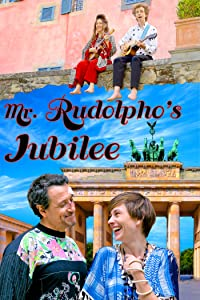 Good movies funny to watch Mr. Rudolpho's Jubilee [480p]