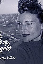 Date with the Angels Poster