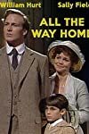 All the Way Home (1981)