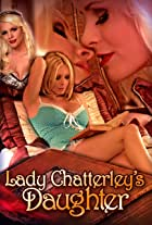 Lady Chatterley's Daughter