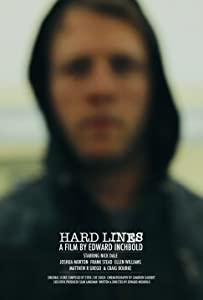 HD movie for download Hard Lines Australia [360x640]