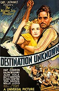 Great movies to watch Destination Unknown [avi]