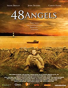 Website to watch free new movies 48 Angels by [Full]