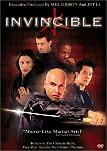 Invincible telugu full movie download