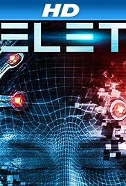 Delete Poster - TV Show Forum, Cast, Reviews