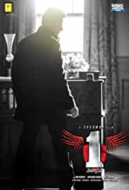 1 - Nenokkadine (2014) HDRip telugu Full Movie Watch Online Free MovieRulz