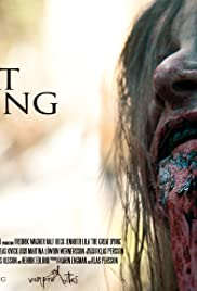 The Great Dying Poster