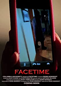 FaceTime full movie download 1080p hd