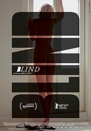 Permalink to Movie Blind (2014)