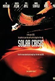 Download Solar Crisis (1990) Movie