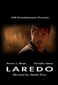 Primary photo for Laredo