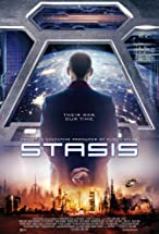 Primary image for Stasis