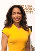 Gina Torres's primary photo