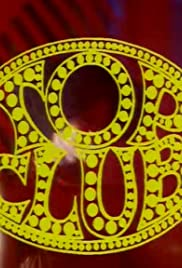 Top Club Poster