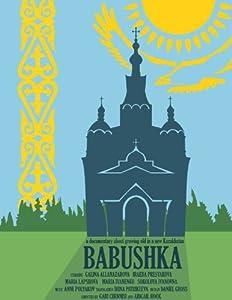 Downloading mpeg movies Babushka USA [4K2160p]