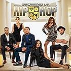 Growing Up Hip Hop (2016)