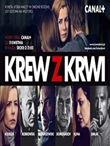 Krew z krwi in hindi free download