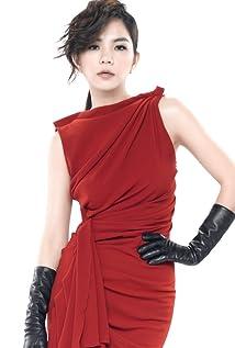 Ella Chen Picture