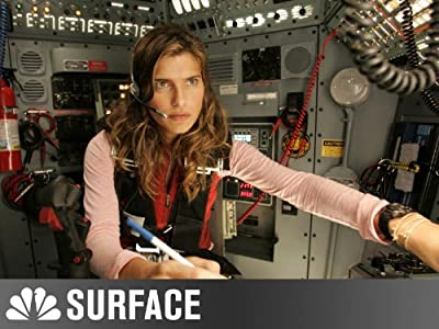 New movies hollywood free download Surface USA [2k]