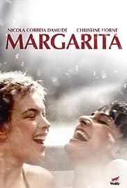 Margarita (2012) 1080p