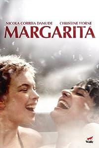 HD movies downloads legal Margarita by Josh Beck [1280x720]