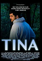 TINA (TwentyEighteen)