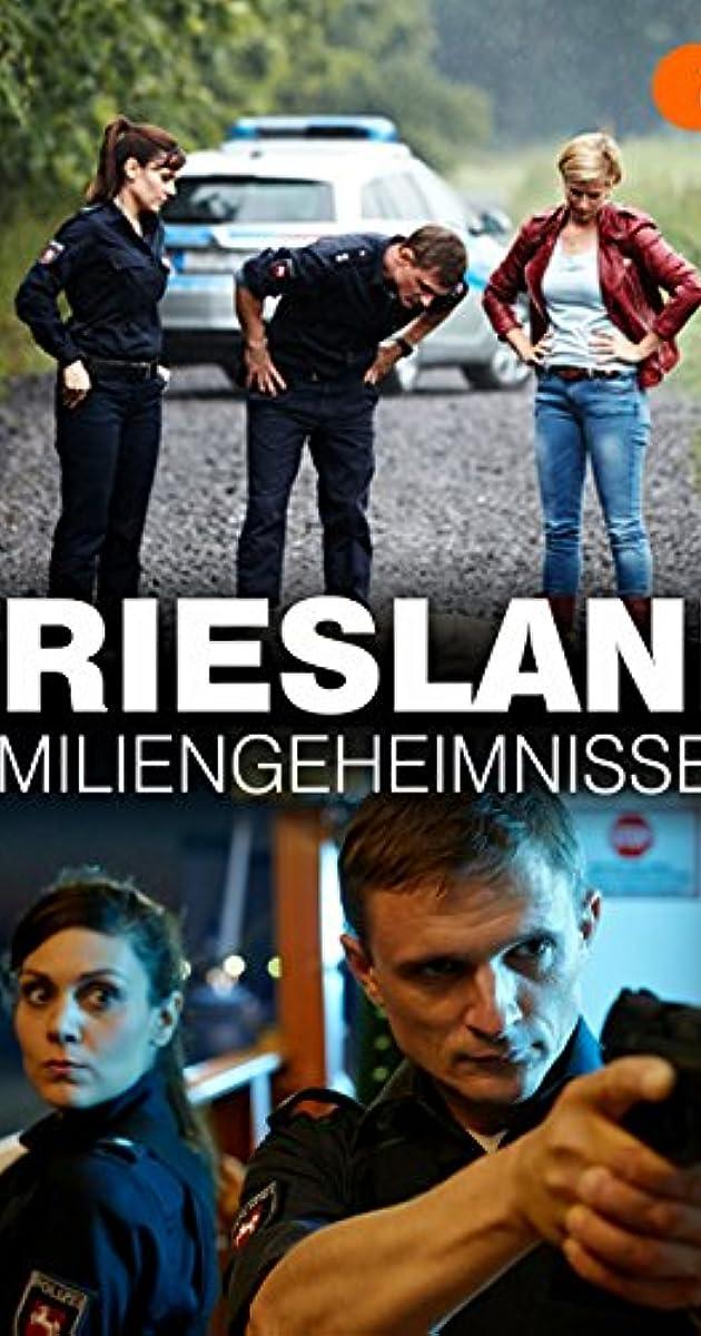 Friesland Episoden