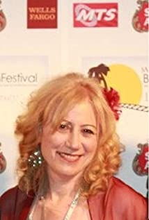 Kathy Krantz Picture