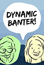 Dynamic Banter Theater