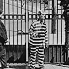 Buster Keaton in Convict 13 (1920)