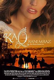 Kao rani mraz (2010) Poster - Movie Forum, Cast, Reviews