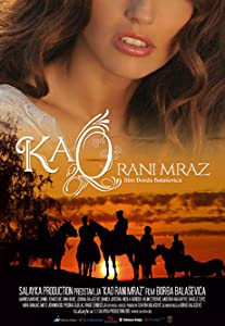 Amazon hd movies downloads Kao rani mraz Serbia [Quad]