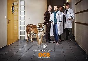 HP (2018–)