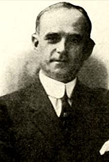 Charles M. Seay Picture