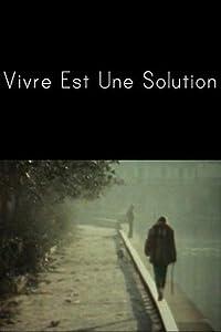 Psp movie direct downloads Vivre est une solution [mp4]