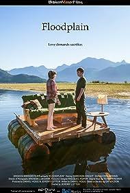 Floodplain (2013)