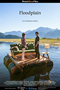 English movies direct downloads Floodplain Canada [pixels]