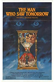 The Man Who Saw Tomorrow (1981) film en francais gratuit