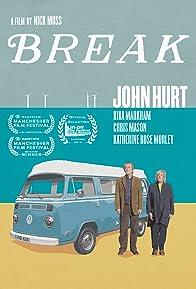 Primary photo for Break