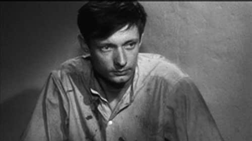 Three Reasons Criterion Trailer for A Man Escaped