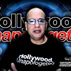 Orlando Delbert in Filmmaking Essentials: Film Distribution - Your Film's Return on Investment, and the New Hollywood Generation (2020)