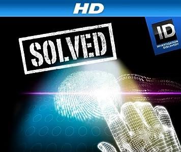 Downloading movies dvd ipad An Eye for Murder [UltraHD]