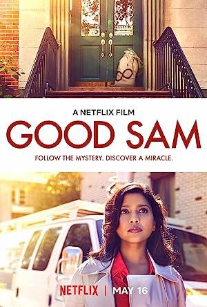 Good Sam (2019) online sa prevodom