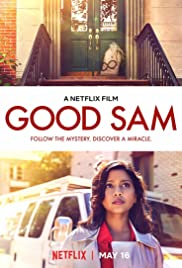 Watch Good Sam (2019) Online Full Movie Free