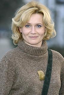 Lucyna Malec - IMDb