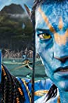 New Avatar 2 Plot Details Revealed by Producer as Filming Ramps Back Up