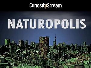 Where to stream Naturopolis